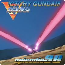 VICTORY-39