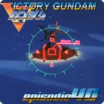 VICTORY-40C