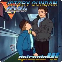 VICTORY-41